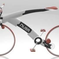 Bicicleta Nulla de Nike