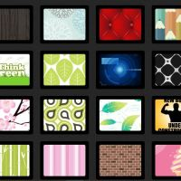 Background labs Patterns y Texturas para tu Web