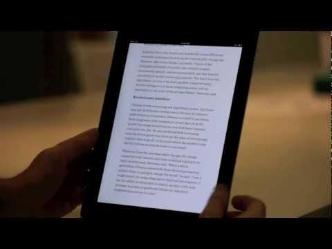 6 razones para leer en línea