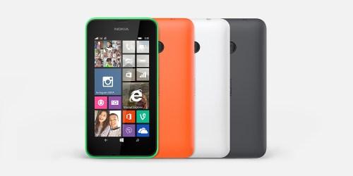 Nokia-Lumia-530