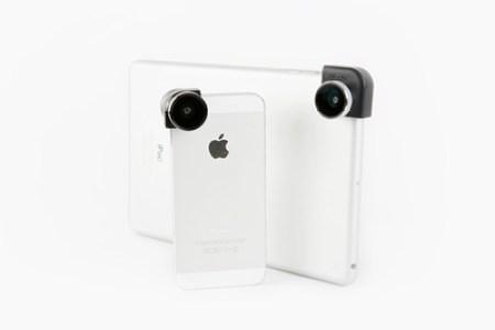 olloclip-iphone