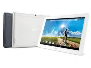tablet-iconia-10