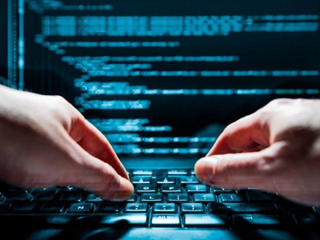 Hackers atacan Acer y roban datos privados de 34.000 usuarios