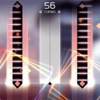 VOEZ, el juego rítmico que todos quieren jugar en Android e iOS