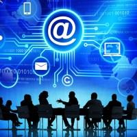 Qué es y como funciona la ICANN