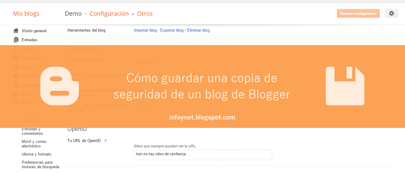 blogger-copia-seguridad