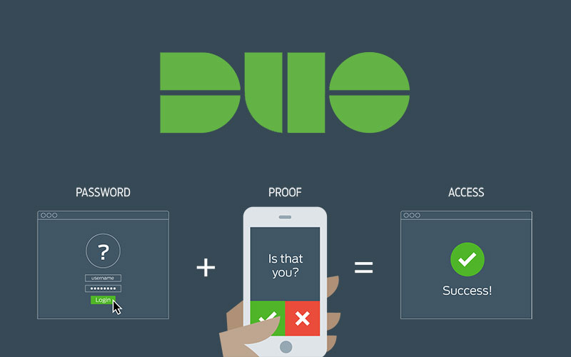 duo-two-factor-authentication-1