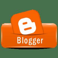 Trucos Blogger, bloquear el botón derecho del ratón