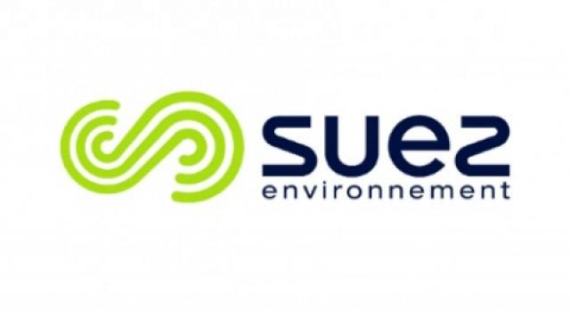 suez-1