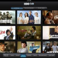 HBO GO se prepara para competir con Netflix