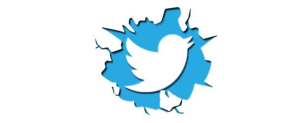 Twitter expande la función silenciar