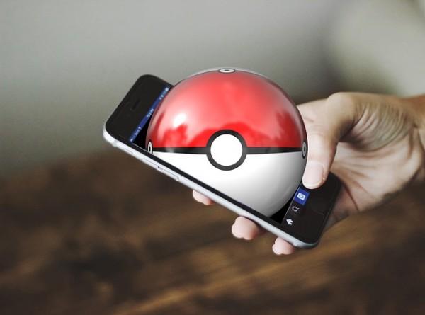 pokemon-go-localizacion-1