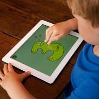 Consejos para niños que usan tablets y móviles