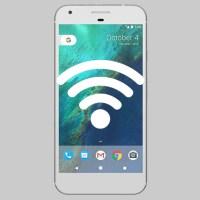 Instant Tethering, la nueva forma de compartir Internet en Android