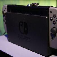 Nintendo Switch, aciertos y errores de la nueva consola