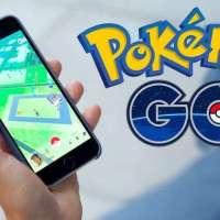 Pokémon GO contará con pokémons legendarios en 2017