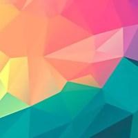 Cambiar fondo de página en CSS