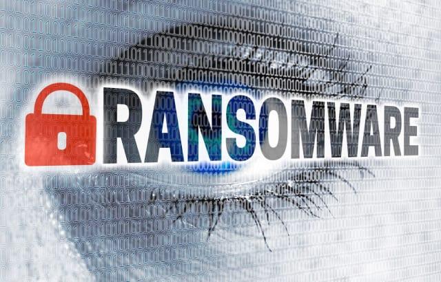 Virus ransomware, cómo protegerse y por qué todos hablan de ellos