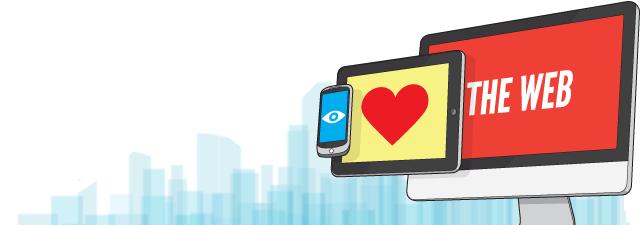 Apps web y cómo optimizarlas | Eclixxo.com