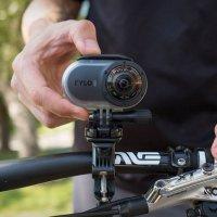 Captura cada instante en 360° con la cámara Rylo Compact