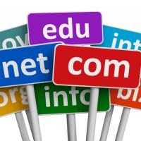 DNSTrails, una excelente herramienta para analizar dominios