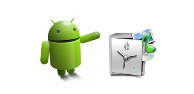 Descargas falsas y ataques informáticos en Android