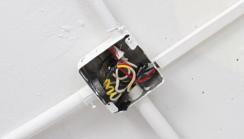 small resolution of hotel receptacles junction boxes and more