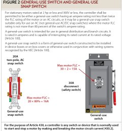 snap switch wiring diagram manual e book snap switch wiring diagram [ 1338 x 1484 Pixel ]