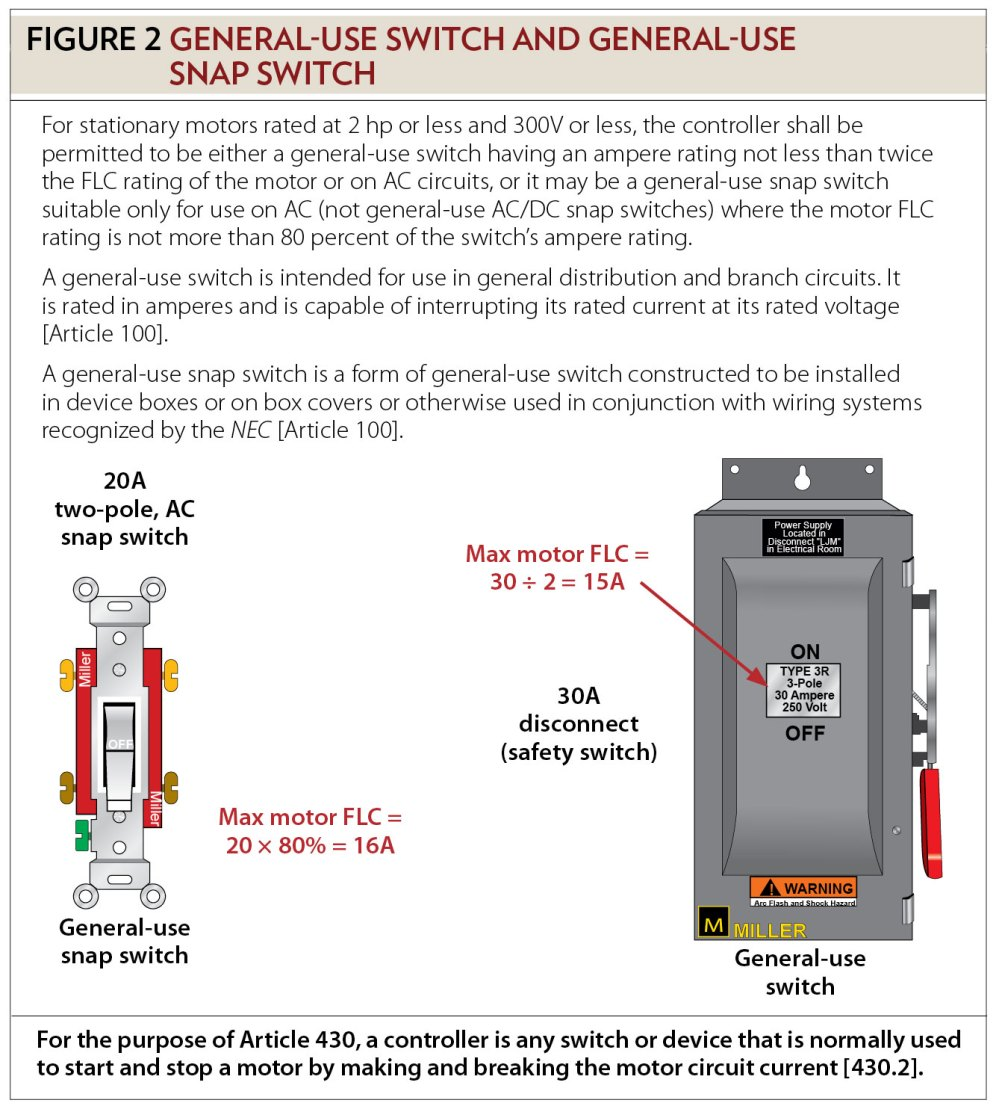 medium resolution of snap switch wiring diagram manual e book snap switch wiring diagram
