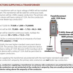 Yokoyama Control Transformer Wiring Diagram Mitsubishi Lancer Cj 480v To 120v