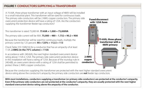 small resolution of 3 phase transformer wiring diagram breaker