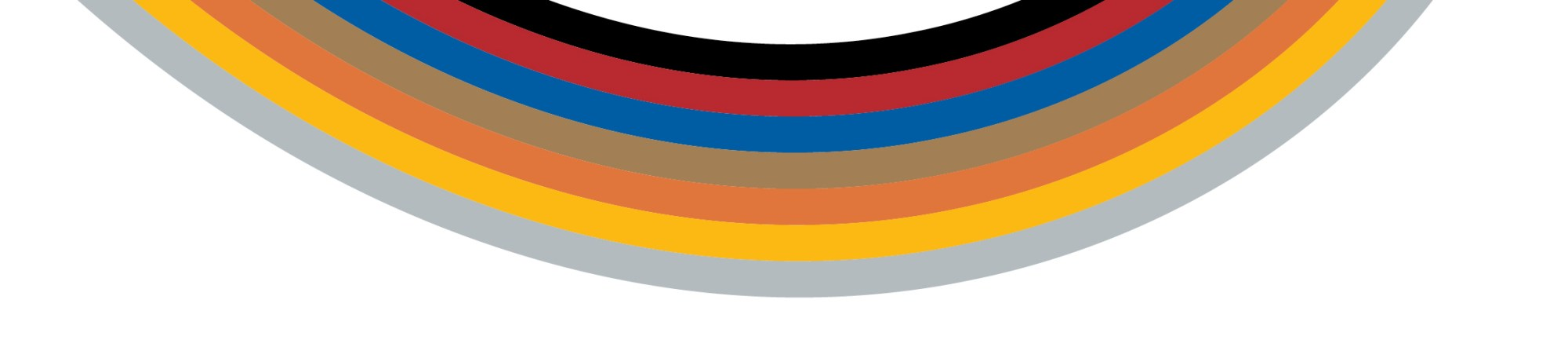 hight resolution of color coding self certification and more electrical contractor magazine