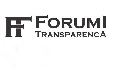 Forumi Transparenca reagon për gjendjen në arsimin e