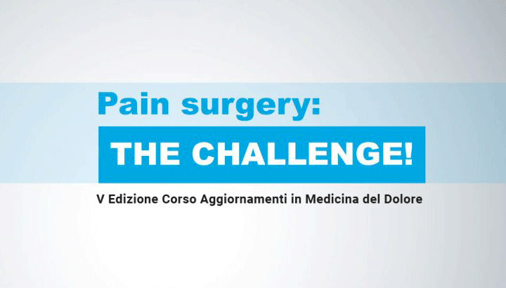 pain-surgery-the-challenge