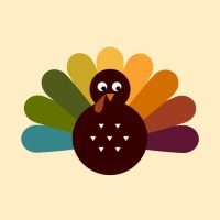 Why Thanksgiving Matters (and It's Not About the Turkey) By Eileen Coen