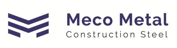 Mecomatla