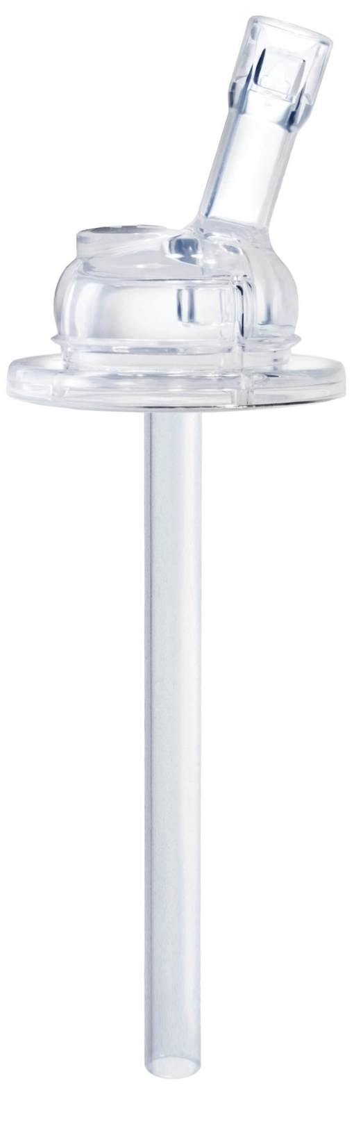 Pura Kiki Strohhalm für Edelstahlflasche