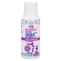 detergente intimo argento colloidale plus