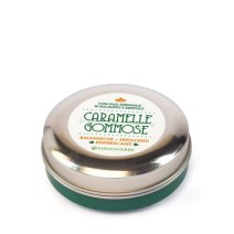 caramelle gommose balsamiche
