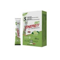 bio energy gel concentrato
