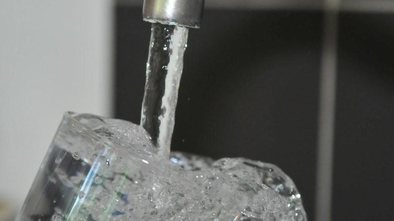 L'eau du robinet est-elle vraiment bonne pour la santé ?