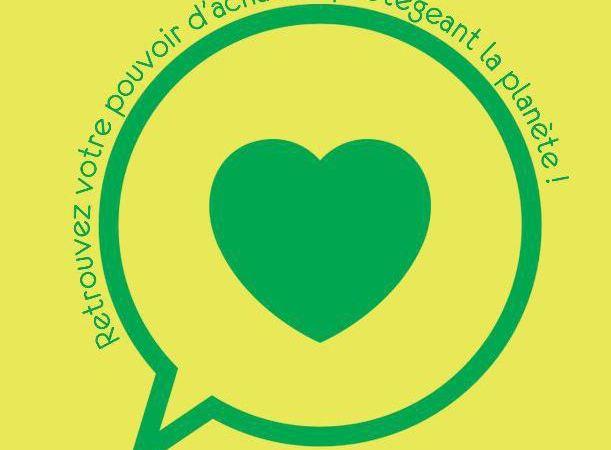 Ecofrugal, le guide gratuit qui allie écologie et économies