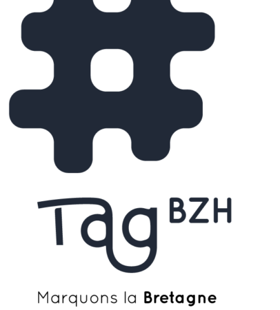 Porteurs.euses de projets d'entreprises, candidatez pour rejoindre les incubateurs TAgBzh!