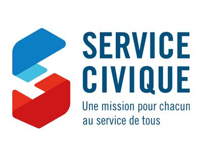 Le service civique, c'est quoi?