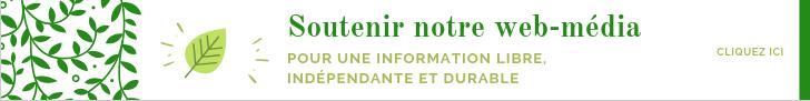 Soutenir eco-bretons