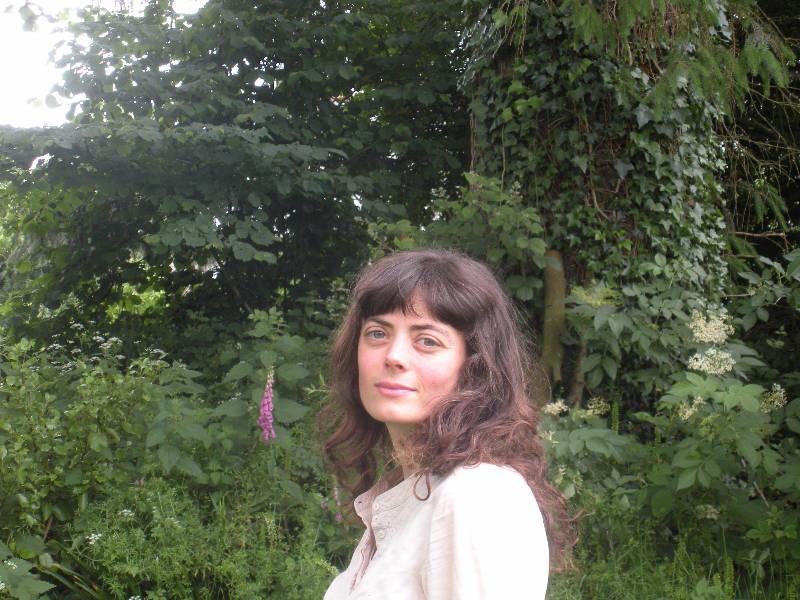 Inès Léraud et l'histoire interdite des algues vertes bientôt à Berrien