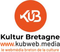https://i0.wp.com/www.eco-bretons.info/wp-content/uploads/2020/11/KuB_KulturBretagne-Baseline-300x261.png?resize=199%2C173&ssl=1