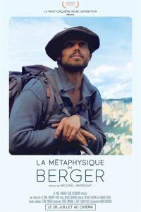Guingamp (22), La métaphysique du berger - séance débat au cinéma Les Korrigans @ Cinéma Les Korrigans