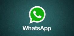 applications de chat