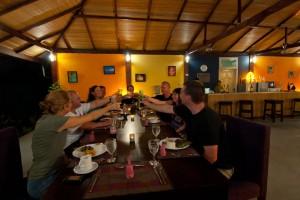 Eco-Divers-Resort-Lembeh-Restaurant2